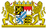 Bayerisches Staatsministerium für Bildung und Kultus, Wissenschaft und Kunst